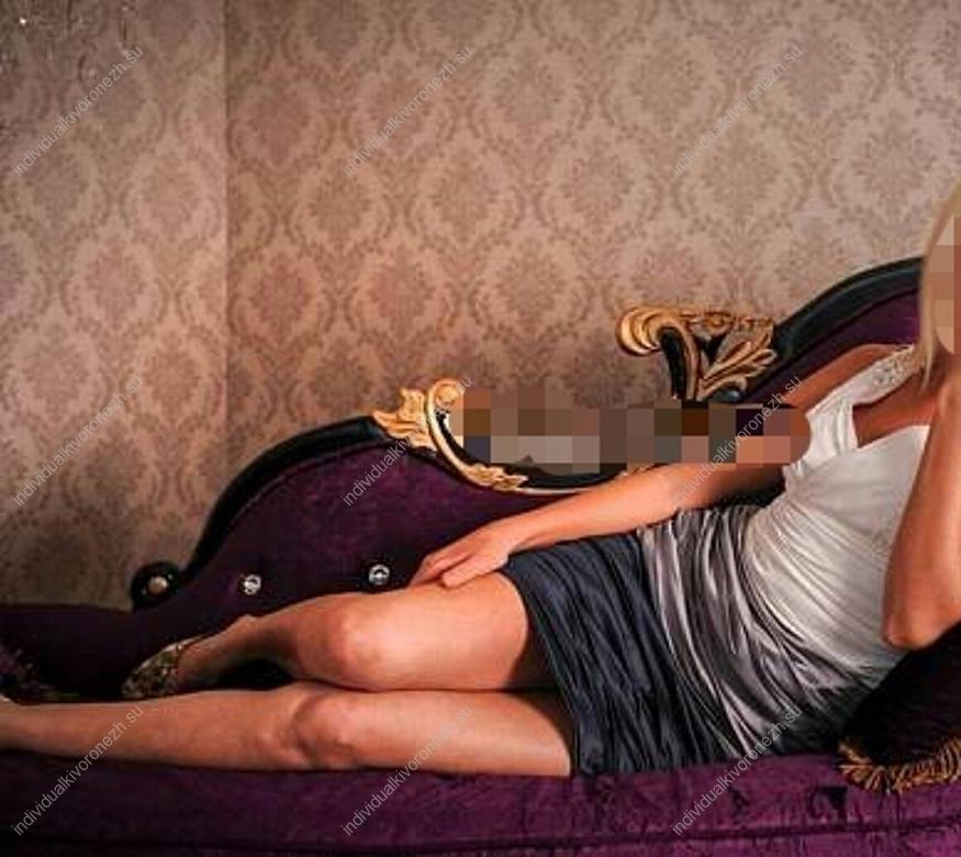 Нарына проститутка